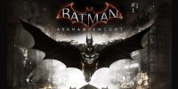 مجسمهی گران قیمتی از Batman: Arkham Knight در غرب عرضه خواهد شد