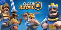 [تک فارس] : ۴ کارت جدید با به روز رسانی بعدی به Clash Royale اضافه خواهد شد