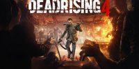 Dead Rising 4 – بررسی عملکرد در رایانههای شخصی