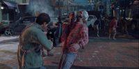 کپکام از فواید فقدان زمانسنج در Dead Rising 4 میگوید