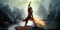 آیا Dragon Age 4 درحال ساخت است؟ صداپیشه بازی به این موضوع اشاره کرد