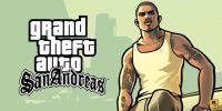 بازی محبوب GTA: San Andreas را با استفاده از این ماد در نمایی کاملا زیبا و متفاوت میبینید!