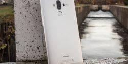 [تک فارس] – نقد و بررسی Huawei Mate 9