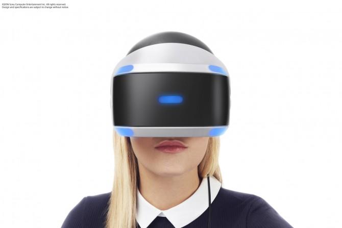 الکترونیکآرتز: واقعیت مجازی یک فرصت منحصر به فرد است