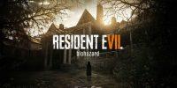 شخصیت Chris Redfield به بازی Resident Evil 7 میآید!