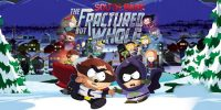 South Park: The Fractured But Whole باز هم تأخیر خورد