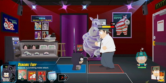 south-park-fractured-gameplay-combat