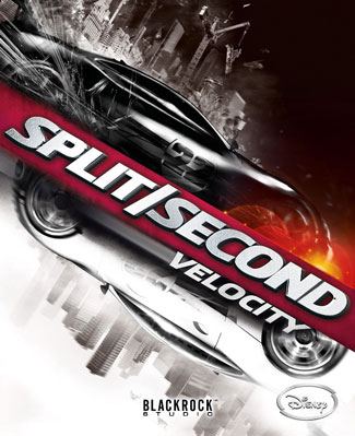 split_second_velocity_eu_cover