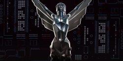 مشکلات پیرامون No Man's Sky باعث ایجاد تغییراتی در Game Awards امسال شد