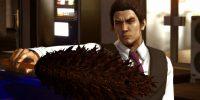 تاکنون بیش از ۵۰۰٫۰۰۰ نسخه از Yakuza 6 در ژاپن و آسیا عرضه شدهاند