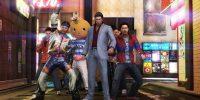 تاریخ عرضهی دموی Yakuza 6 اعلام شد
