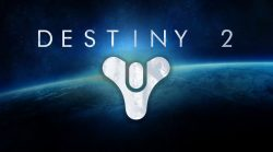 بازی Destiny 2 بصورت رسمی معرفی شد