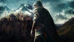 تماشا کنید: تریلر مقایسه گرافیکی جدید Assassin's Creed The Ezio Collection