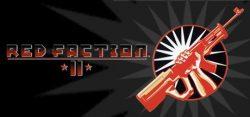 عنوان کلاسیک Red Faction 2 برای پلیاستیشن 4 ردهبندی سنی شد