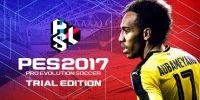 نسخه رایگان بازی PES 2017 معرفی شد