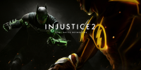 تماشا کنید: تریلر گیم پلی رابین در بازی Injustice 2