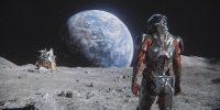تصاویر جدیدی از عنوان Mass Effect: Andromeda منتشر شد
