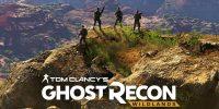 تماشا کنید: یوبیسافت آزادی عمل بازیباز را در Ghost Recon Wildlands نشان میدهد