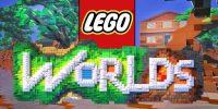 تاریخ انتشار Lego Worlds برای کنسولها مشخص شد