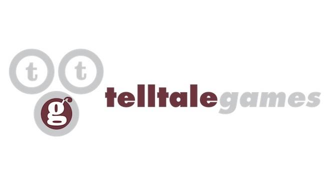 شایعه: تلتیل در حال ساخت بازی Guardians of the Galaxy است