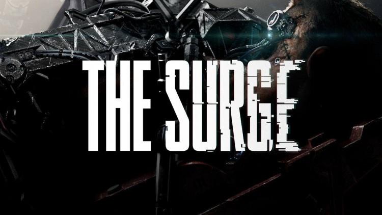 دموی رایگانی برای عنوان The Surge در راه است