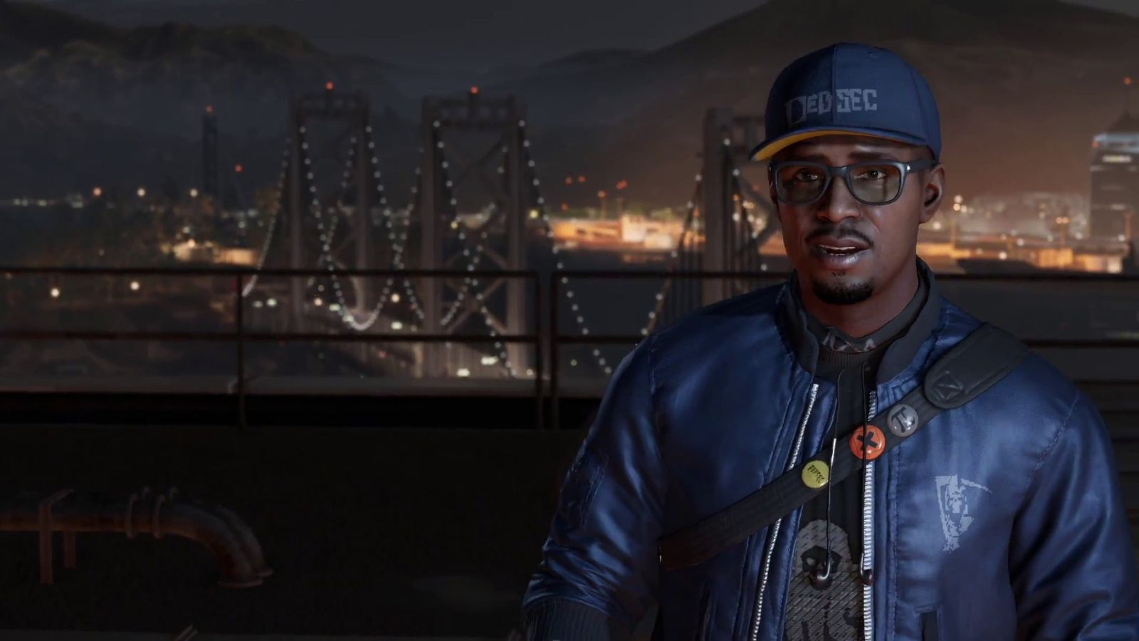 watch-dogs-2-screencap_1920-0-0