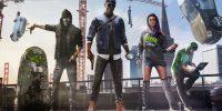 نسخه دموی Watch Dogs 2 در دسترس بازیبازان قرار میگیرد