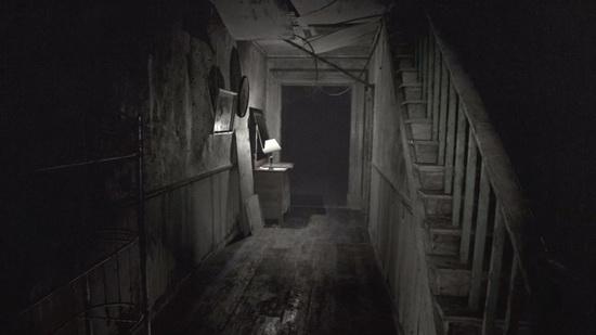 ۰۸۴۷۵۸۵۲-photo-resident-evil-7