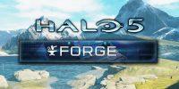 بروزرسان جدید بازی Halo 5: Forge بزودی منتشر میشود
