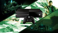 2016، سالی پر شکوه برای «Xbox ONE» و طرفدارانش بود. چه عناوین انحصاری ای که برای این کنسول عرضه نشد!