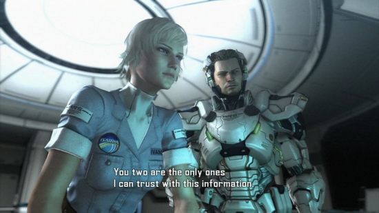 741712-vanquish-playstation-3-screenshot-sam-gideon-and-elena-ivanova