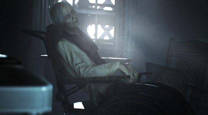 تماشا کنید: تریلر کوتاه جدیدی از Resident Evil 7 منتشر شد