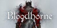 تاریخ انتشار کتاب هنری Bloodborne مشخص شد