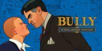 بنظر میرسد خبر انتشار Bully 2 برای پلیاستیشن ۴ لو رفته باشد!
