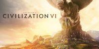 دموی رایگان بازی Civilization VI در شبکه استیم منتشر شد