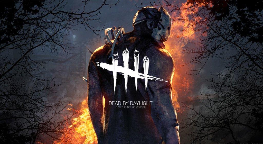 تاریخ انتشار بازی Dead by Daylight برای کنسولهای ایکسباکس وان و پلیاستیشن ۴ مشخص شد
