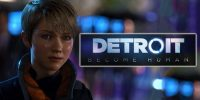 E3 2017 | نمایش گیمپلی بازی Detroit: Become Human
