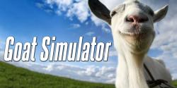 [تک فارس] – بازی Goat Simulator ؛ مجانی در اپ استور