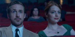 [سینماگیمفا]: باکس آفیس هفته: شروع موفقیتآمیز فیلم La La Land در اکران محدود