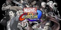 این هفته جزئیات بیشتری از بازی Marvel vs. Capcom: Infinite منتشر خواهد شد