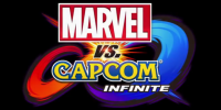 تماشا کنید: تریلر شخصیت جدید Marvel Vs. Capcom: Infinite منتشر شد | Monster Hunter