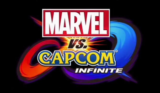 PSX 2016 | عنوان Marvel vs. Capcom Infinite معرفی شد
