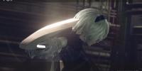 تماشا کنید: عنوان NieR: Automata امروز به صورت رسمی عرضه شد
