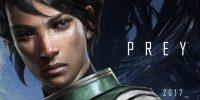 TGA 2016 | نمایش تریلر جدیدی از گیمپلی عنوان Prey