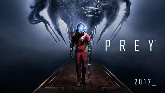 گیمپلی بازی PREY شباهتهای زیادی به بازی Dishonored 2 خواهد داشت