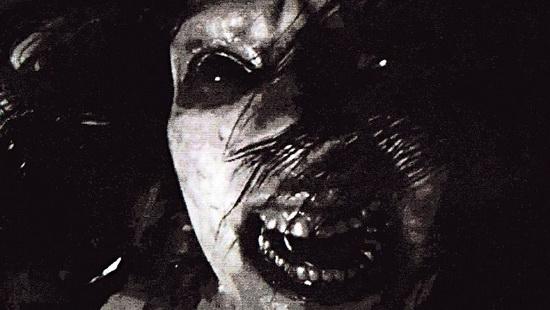 resident-evil-7-biohazard-protagonist