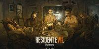 مدت زمان گیمپلی Resident Evil VII: Biohazard از نقد فامیتسو لو رفت