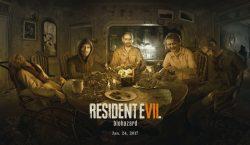 تماشا کنید: 3 تریلر از گیم پلی ترسناک بازی Resident Evil 7