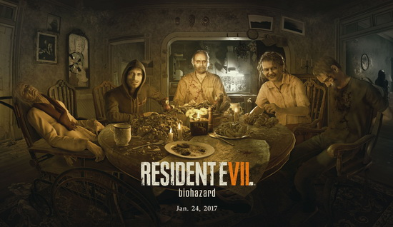 resident-evil-7-biohazard-artwork-004