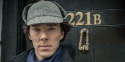 [سینماگیمفا]: چه انتظاراتی از فصل چهارم سریال شرلوک داریم